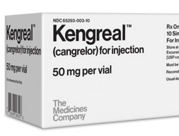 European Meds Viagra