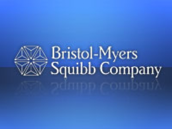 a business administration analysis of the pharmacuetical company bristol myers squibb