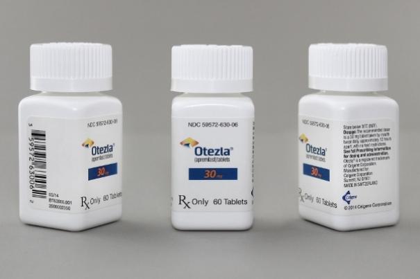 kremniy-tabletki-ot-psoriaza-i-artrita