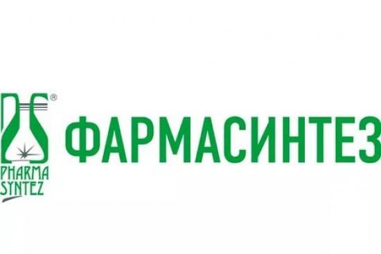 ФАРМАСИНТЕЗ