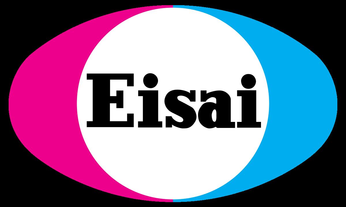 EISAI