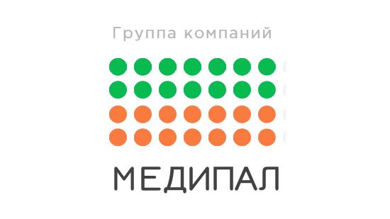 Медипал ОНКО